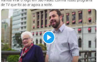 boulos-346x220.png