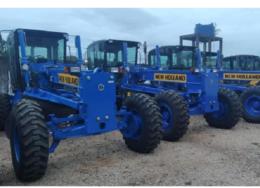 maquinas-de-azul-260x188.png