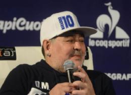maradona-260x188.png