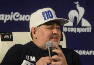 maradona-360x250.png