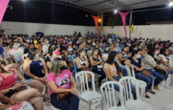 mulheres-2-346x220.png