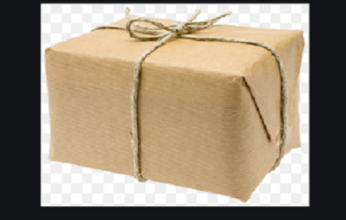 pacote-capa-346x220.png