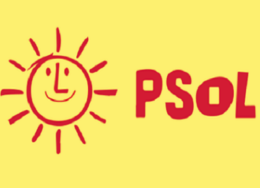 psol-capa-260x188.png