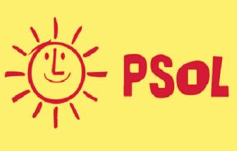 psol-capa-346x220.png