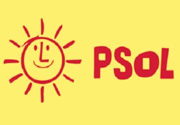 psol-capa-360x250.png