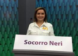 socorro-neri-1-260x188.png