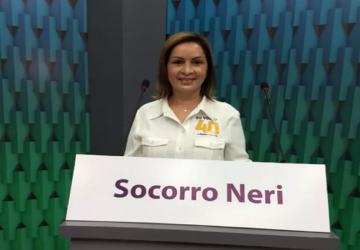 socorro-neri-1-360x250.png