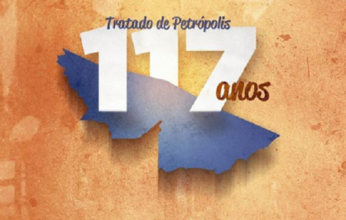 tratado-petropolis-346x220.png