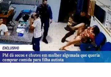 violencia-policial-360x250.png