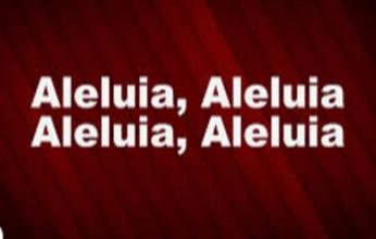 aleluia-346x220.png