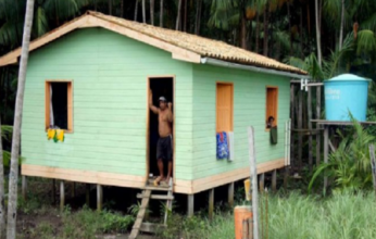 casa-morador-346x220.png