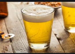 cerveja-260x188.png