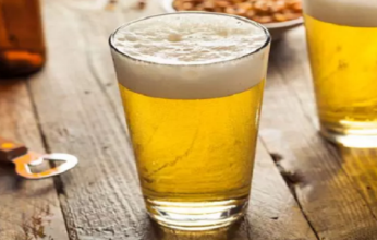cerveja-346x220.png