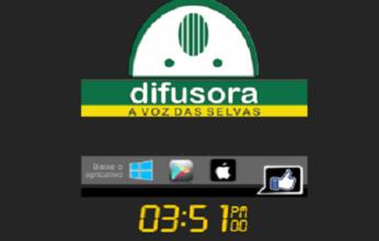 difusora-capa-346x220.png