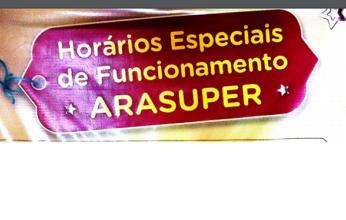 horario-capa-346x220.png