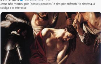 jesus-capa-346x220.png