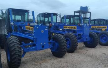 maquinas-de-azul-346x220.png