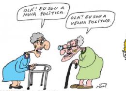 nova-politica-charge-260x188.png