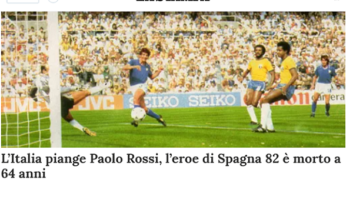 paollo-rossi-capa-346x220.png
