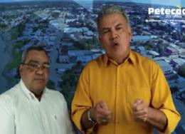 petecao-e-mazinho-260x188.png