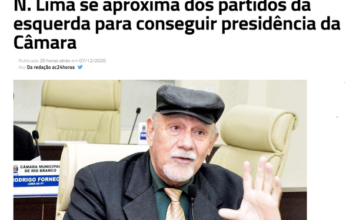 piaba-pronta-346x220.png