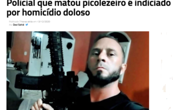 policial-penal-346x220.png