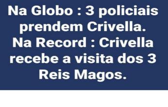 prisao-crivella-346x220.png