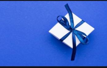regalos-346x220.png
