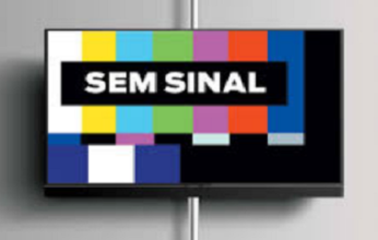 sem-sinal-346x220.png