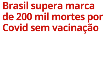 200-mil-mortes-capa-346x220.png