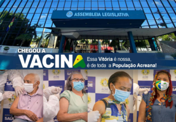 aleac-vacina-360x250.png