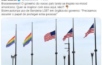 bandeira-gay-346x220.png