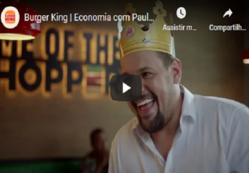 burger-king-360x250.png