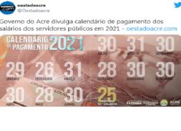 calendario-capa-260x188.png