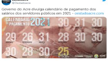 calendario-capa-346x220.png