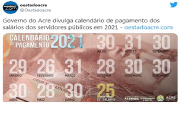 calendario-capa-360x250.png
