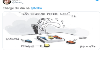 charge-capa-346x220.png
