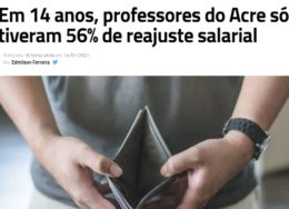 educacao-260x188.png