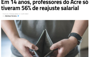 educacao-346x220.png