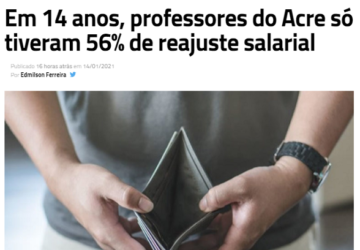 educacao-360x250.png