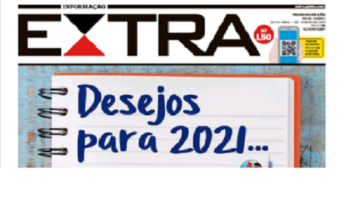 extra-capa-346x220.png