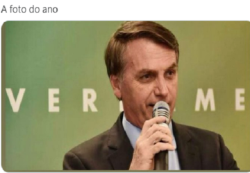 foto-do-ano-360x250.png