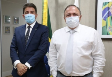 gov-quinta-360x250.png