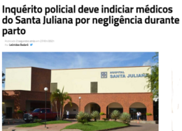 hospital-santa-juliana-260x188.png