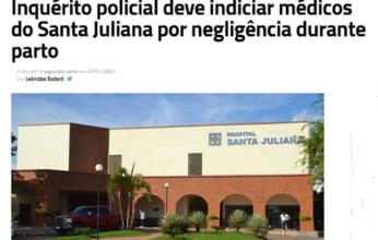 hospital-santa-juliana-346x220.png