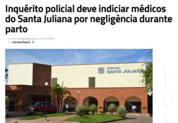 hospital-santa-juliana-360x250.png