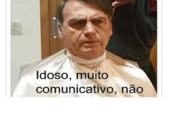 idoso-260x188.png