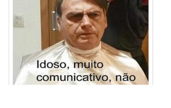 idoso-346x220.png