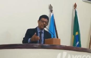 jacamim-presidente-346x220.png