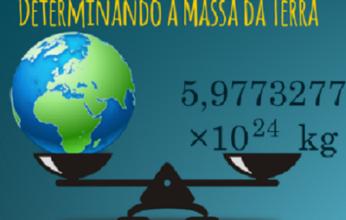 mssa-terra-346x220.png